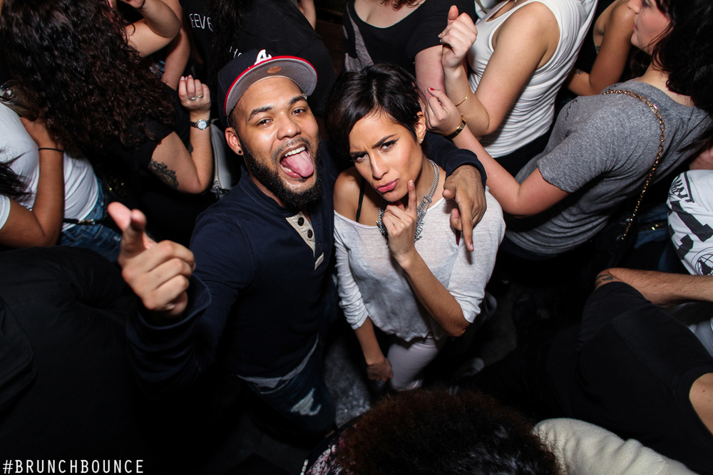 brunchbounce-11615---major-lazer_16127783320_o.jpg
