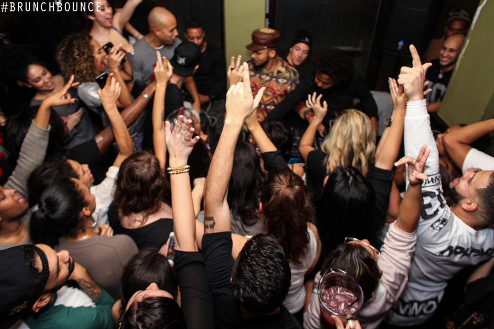 brunchbounce-11615---major-lazer_16127784660_o.jpg