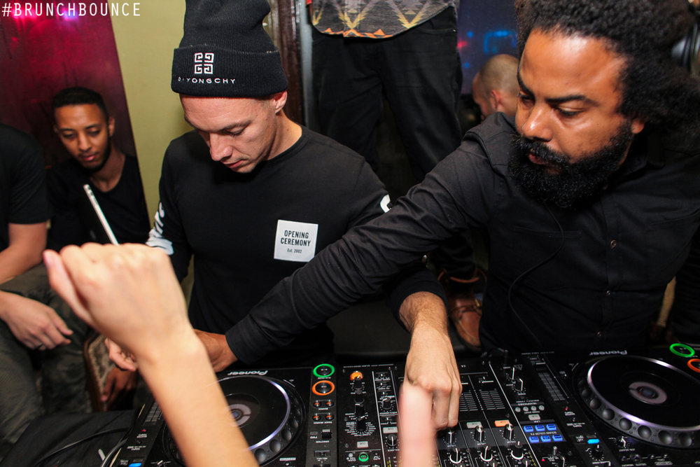 brunchbounce-11615---major-lazer_16128988309_o.jpg