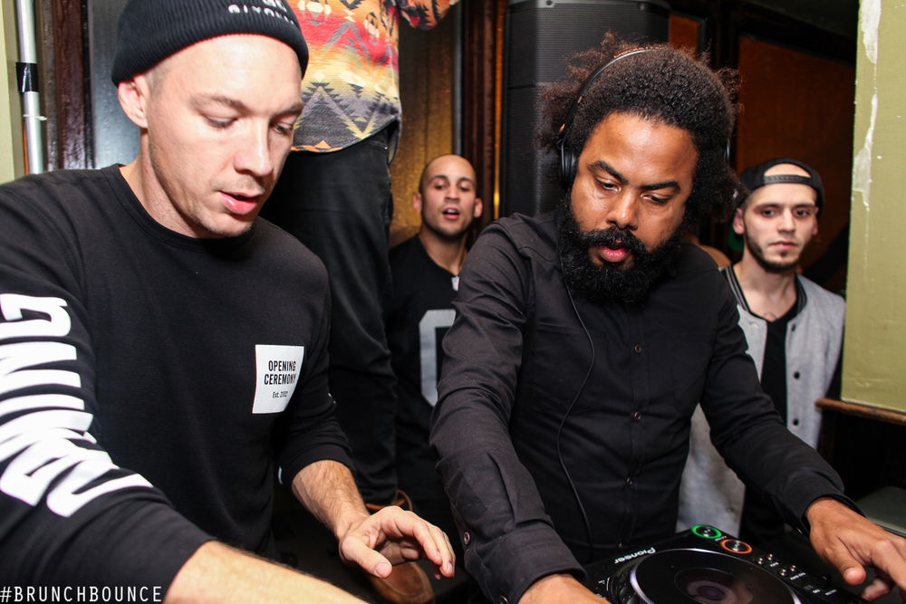 brunchbounce-11615---major-lazer_16127785770_o.jpg