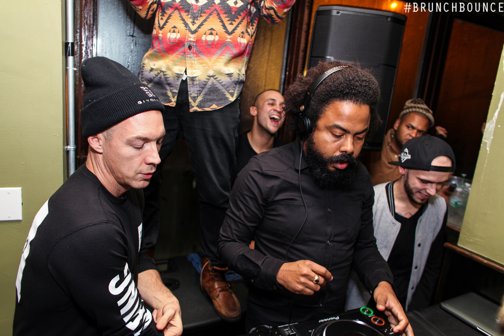 brunchbounce-11615---major-lazer_16127785950_o.jpg