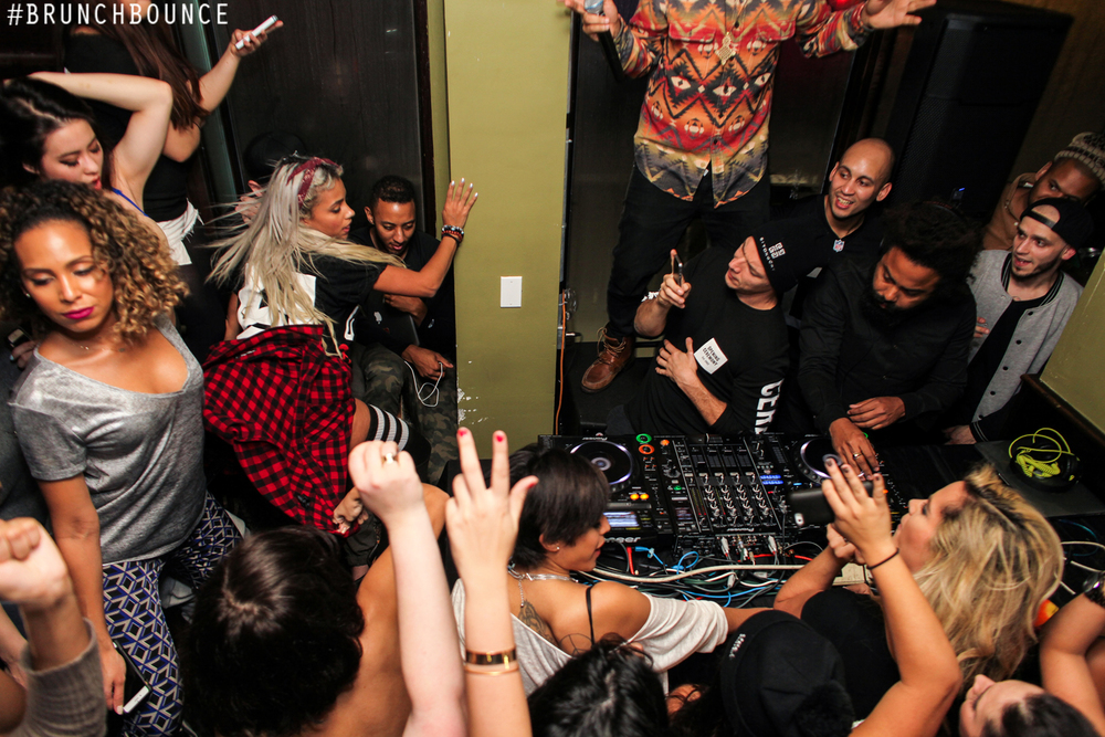 brunchbounce-11615---major-lazer_16315165905_o.jpg