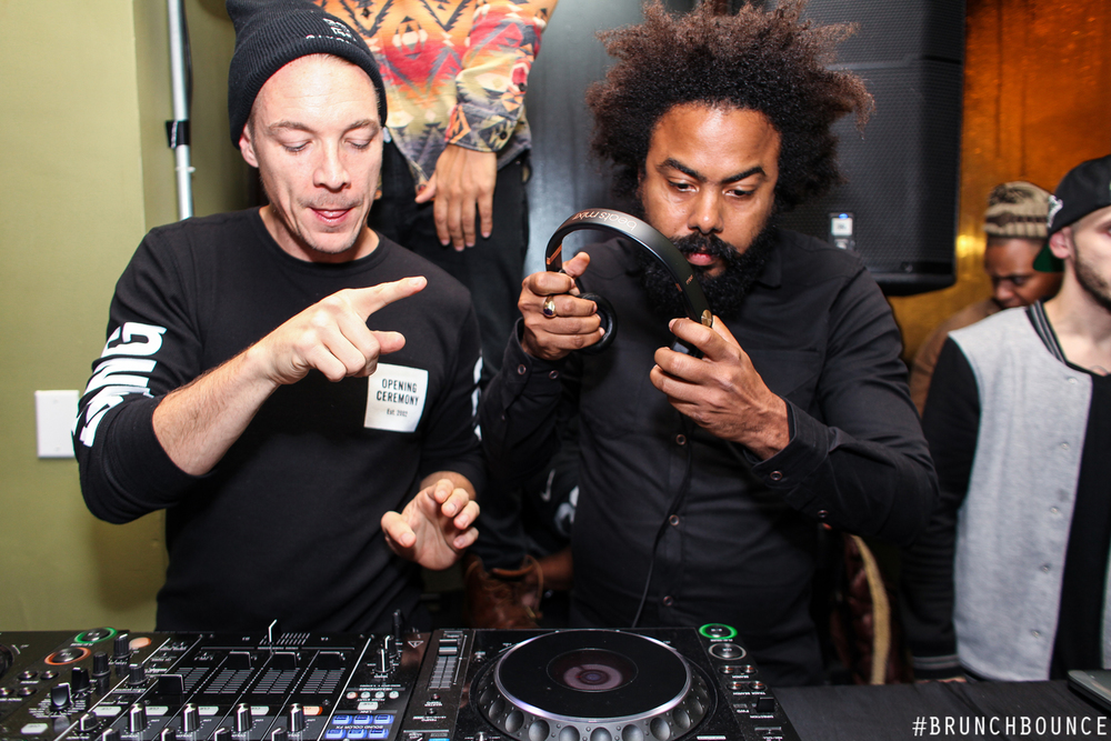 brunchbounce-11615---major-lazer_15695287063_o.jpg