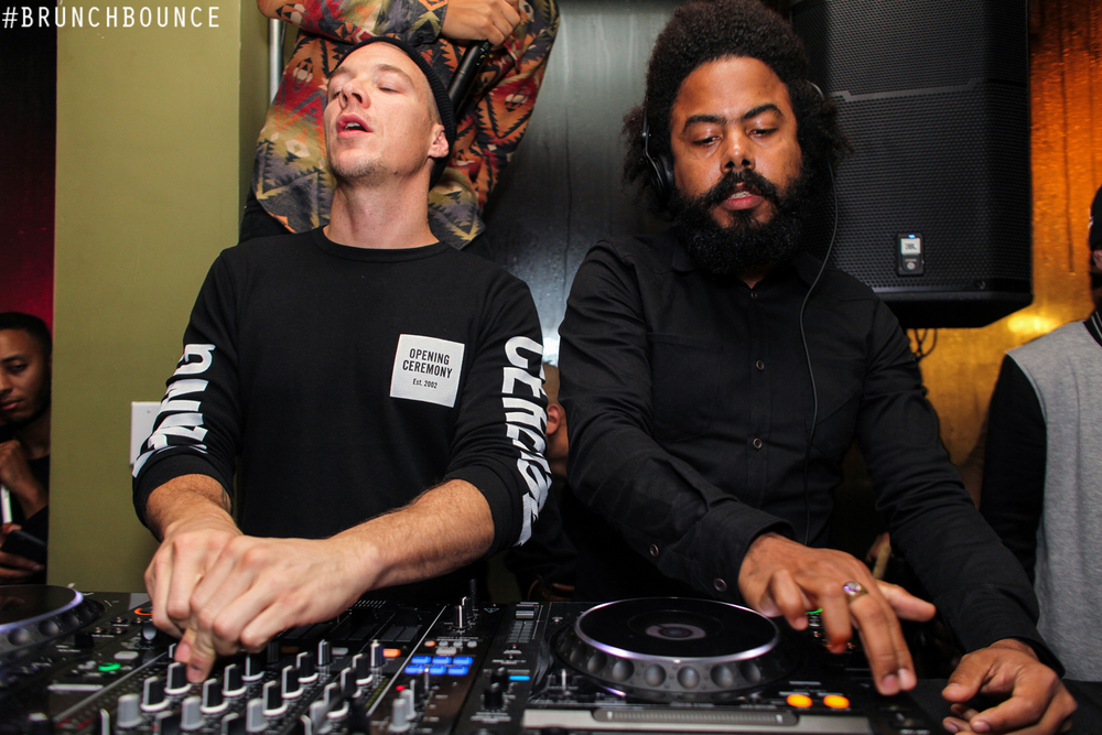 brunchbounce-11615---major-lazer_15695287123_o.jpg