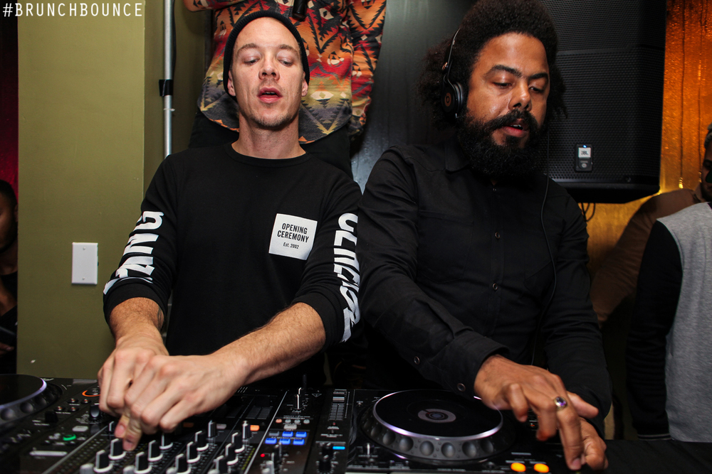 brunchbounce-11615---major-lazer_15692749364_o.jpg