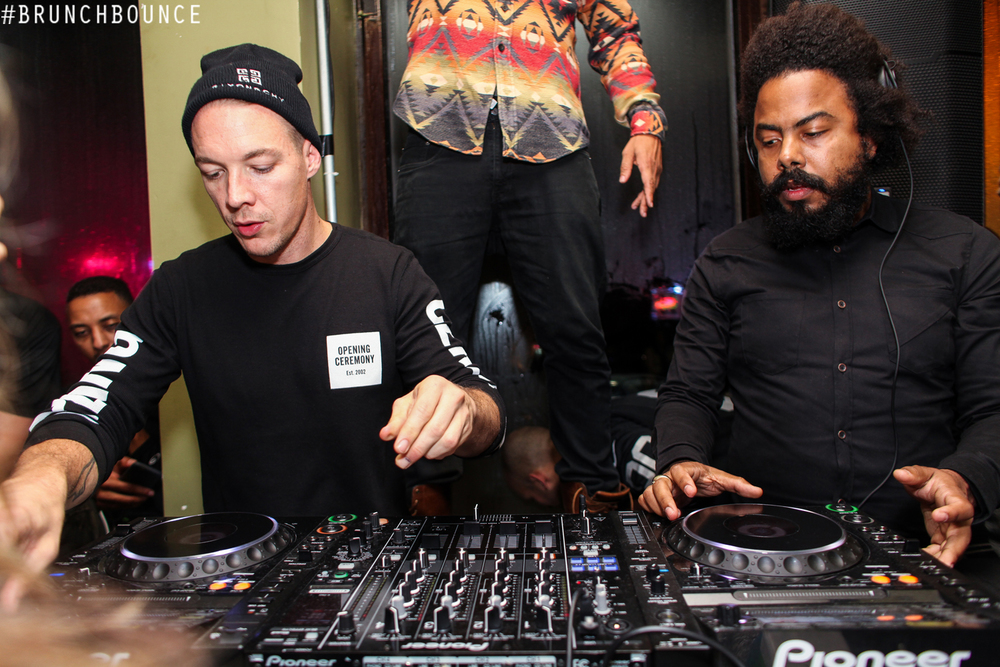brunchbounce-11615---major-lazer_16129310297_o.jpg