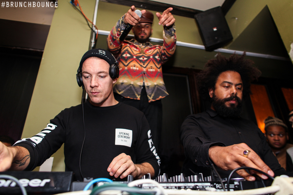 brunchbounce-11615---major-lazer_16315167505_o.jpg