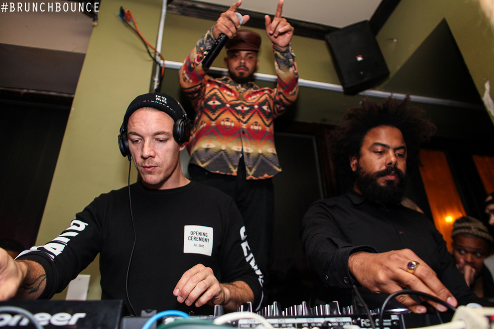 brunchbounce-11615---major-lazer_16127620638_o.jpg