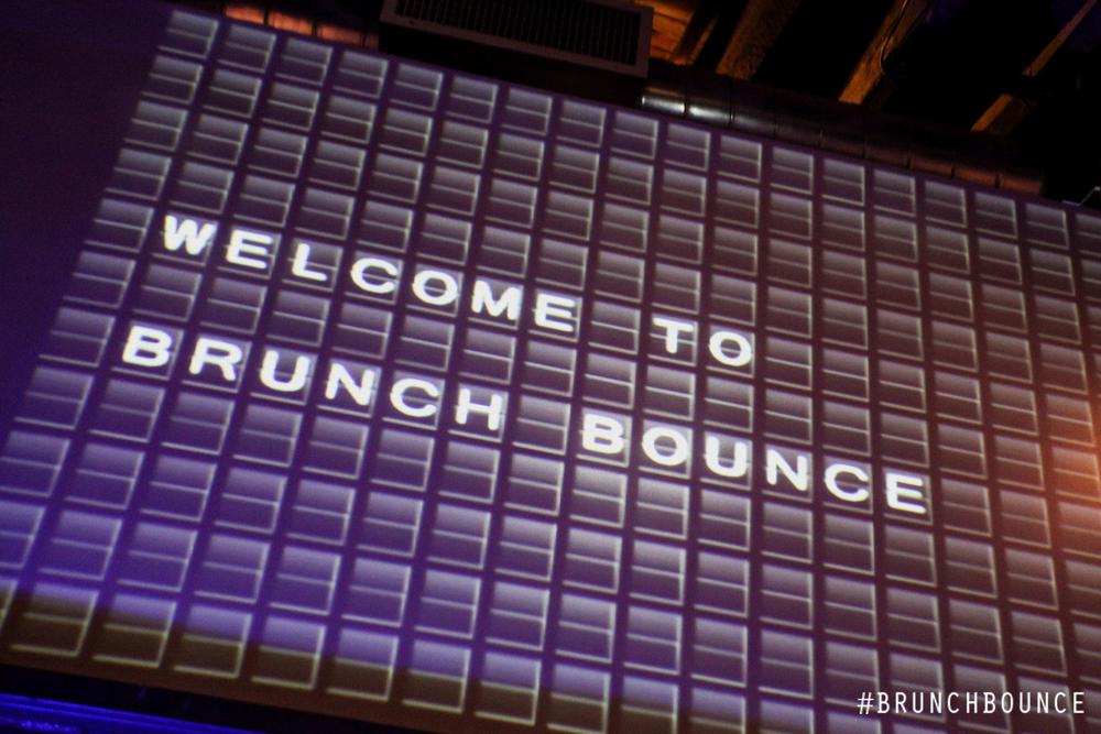 brunchbounce-verboten-32115_16725592038_o.jpg
