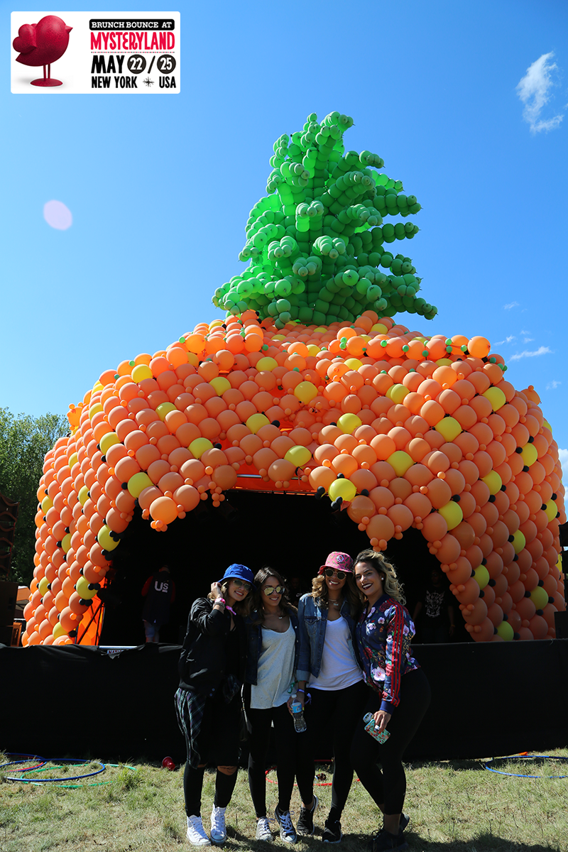 brunch-bounce-at-mysteryland-2015_18688850655_o.png