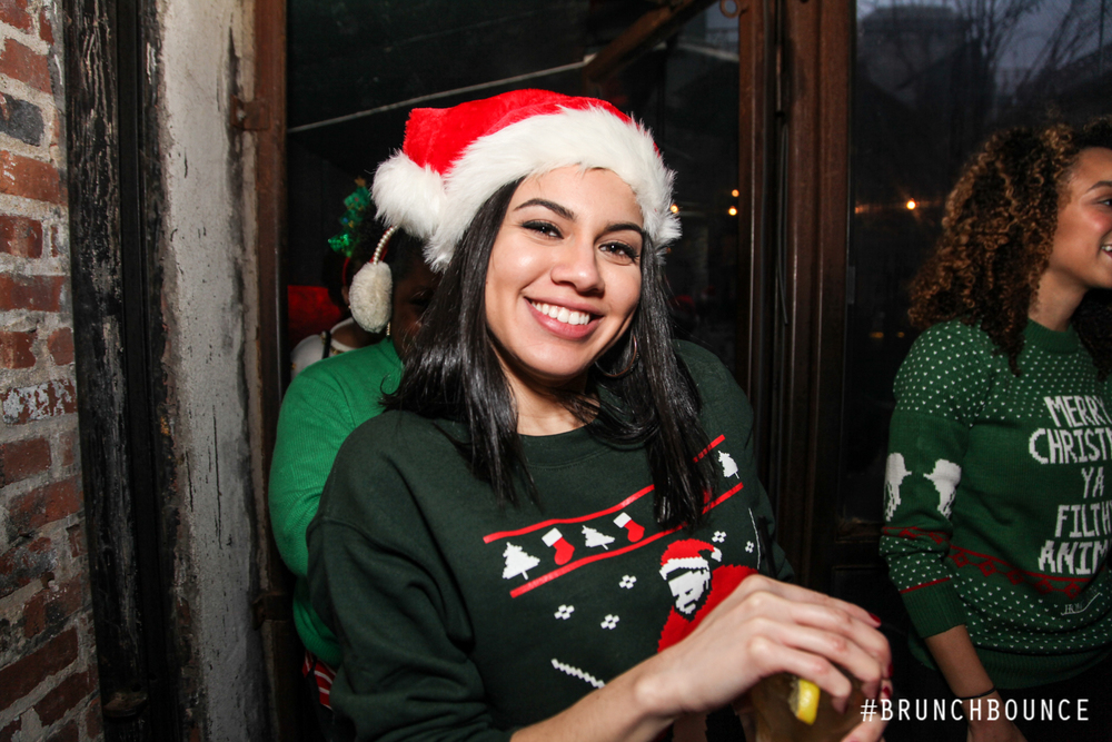 brunch-bounce-ugly-sweater-party-121915_23515819509_o.jpg