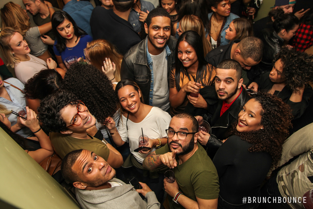 brunch-bounce-at-apt-78-122615_23724462590_o.jpg