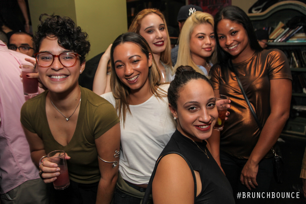 brunch-bounce-at-apt-78-122615_23937579531_o.jpg