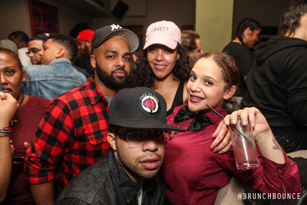 brunch-bounce-at-apt-78-122615_23393356353_o.jpg