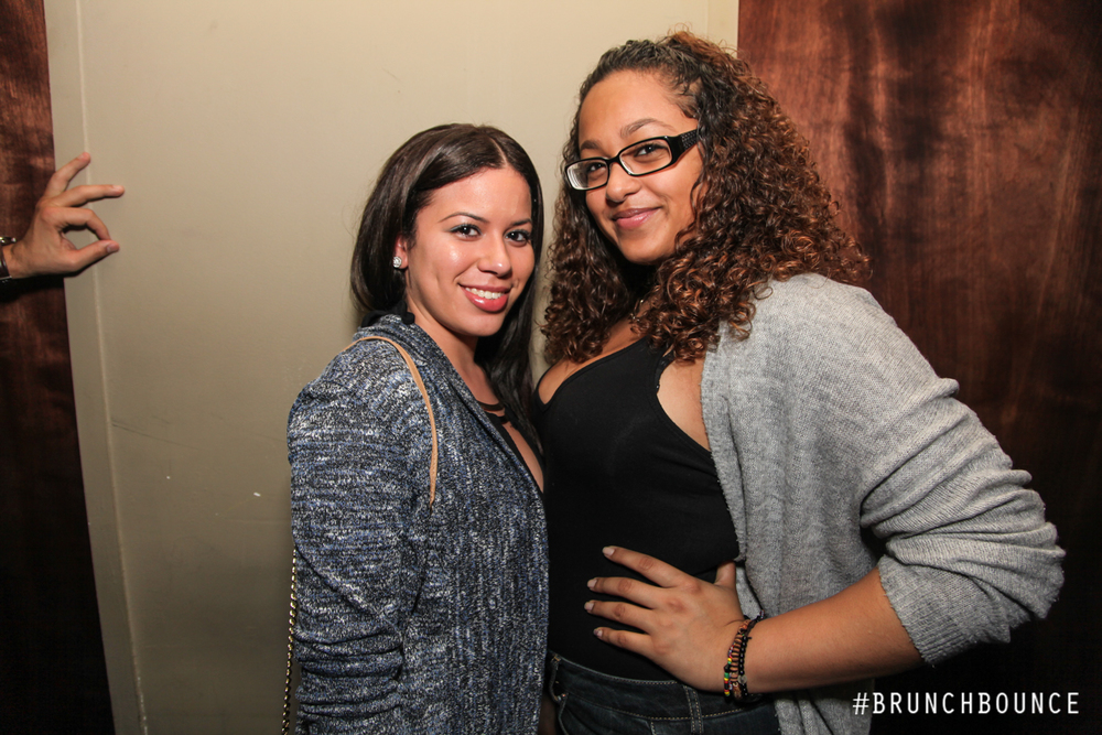 brunch-bounce-at-apt-78-122615_23937538371_o.jpg
