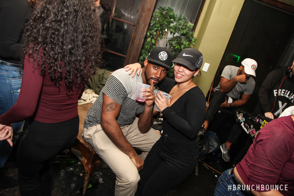 brunch-bounce-at-apt-78-122615_23937532331_o.jpg