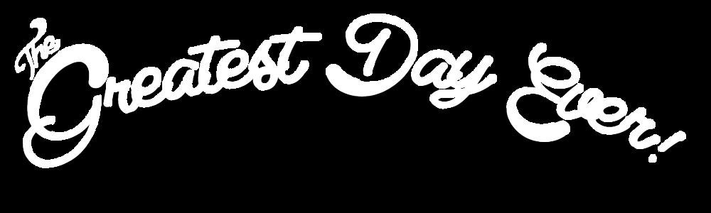 gde-logo-site.png
