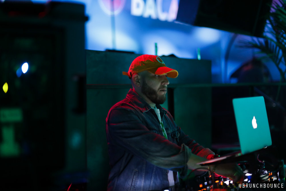 Rum&BassNYC21018 (1 of 195).jpg