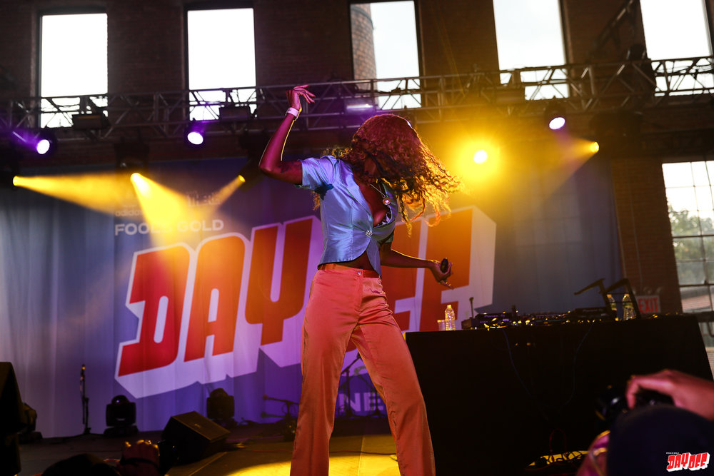Fools Gold Day Off 2018 Edited (37 of 302).jpg