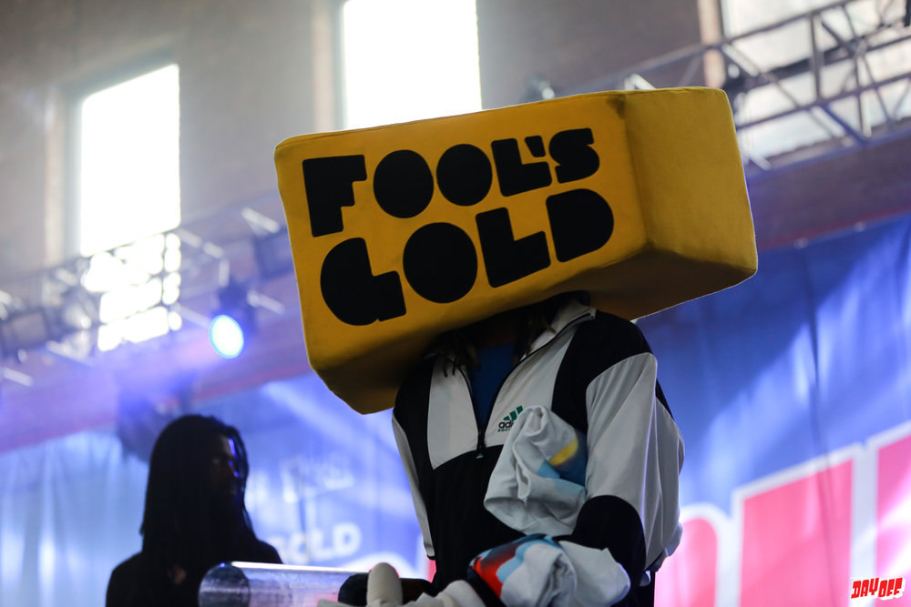 Fools Gold Day Off 2018 Edited (173 of 302).jpg