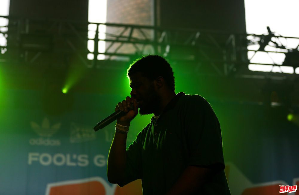 Fools Gold Day Off 2018 Edited (177 of 302).jpg