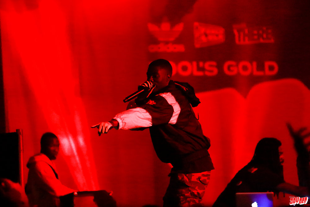 Fools Gold Day Off 2018 Edited (291 of 302).jpg