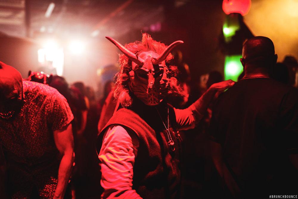 Brunch Bounce Halloween 2018-14.jpg