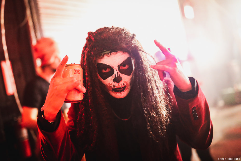 Brunch Bounce Halloween 2018-16.jpg
