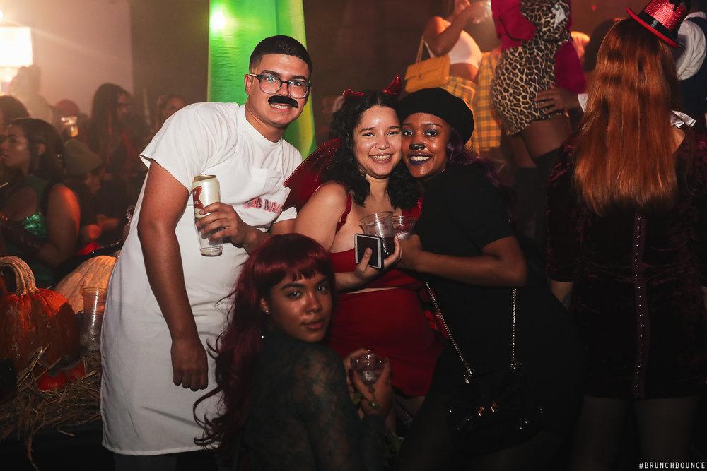 Brunch Bounce Halloween 2018-24.jpg