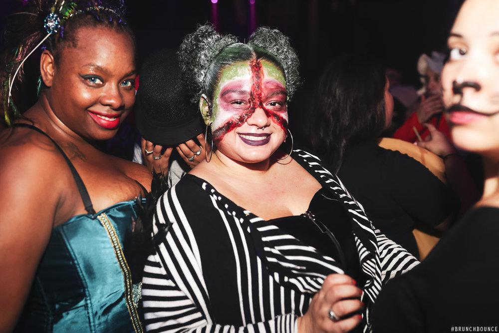 Brunch Bounce Halloween 2018-29.jpg
