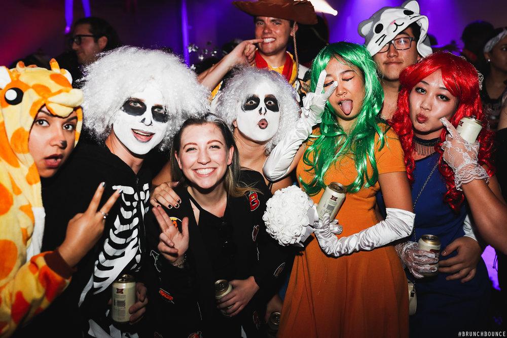 Brunch Bounce Halloween 2018-34.jpg