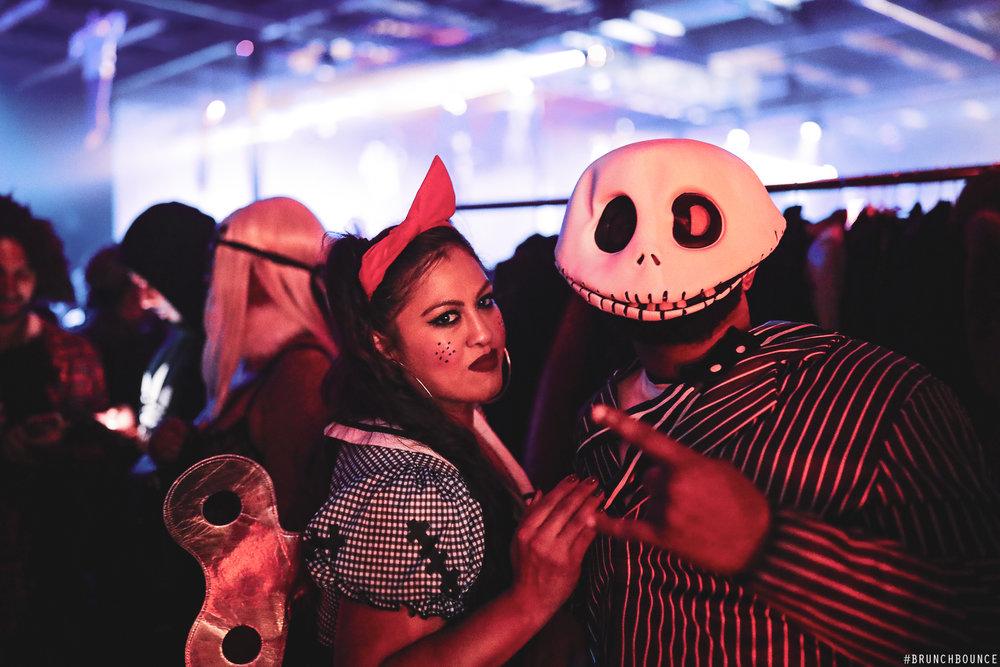 Brunch Bounce Halloween 2018-43.jpg