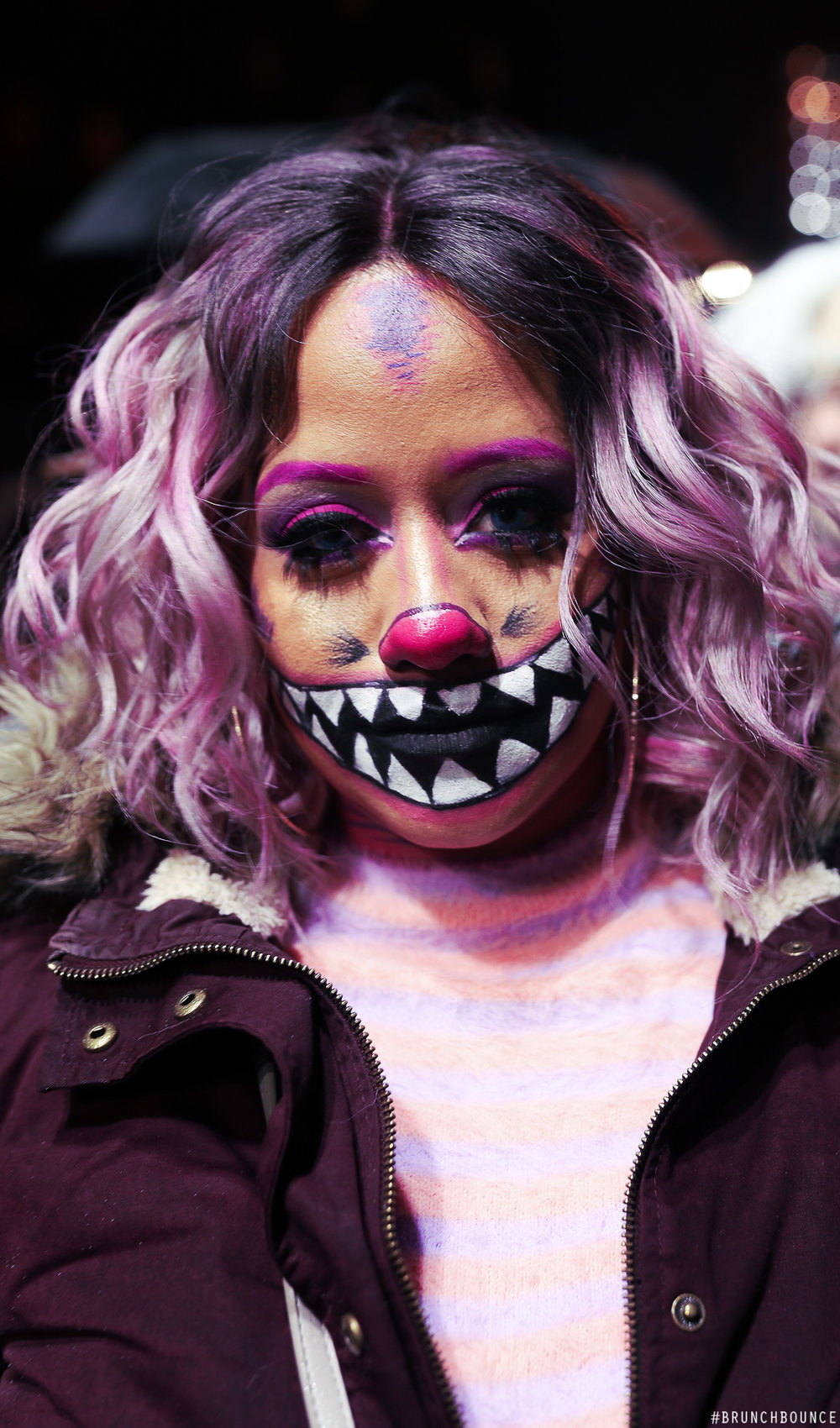 Brunch Bounce Halloween 2018-42.jpg