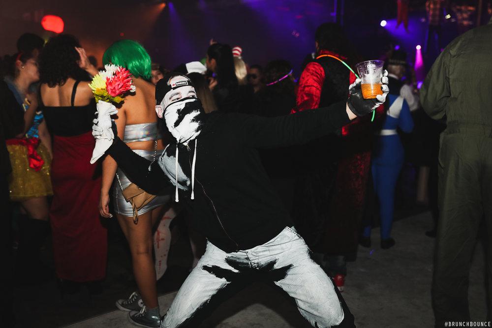 Brunch Bounce Halloween 2018-67.jpg