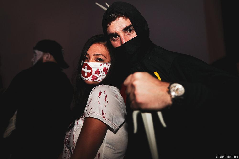 Brunch Bounce Halloween 2018-68.jpg