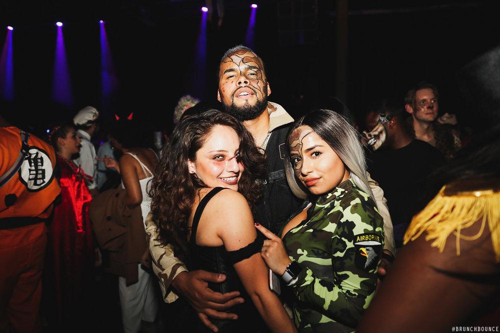 Brunch Bounce Halloween 2018-76.jpg