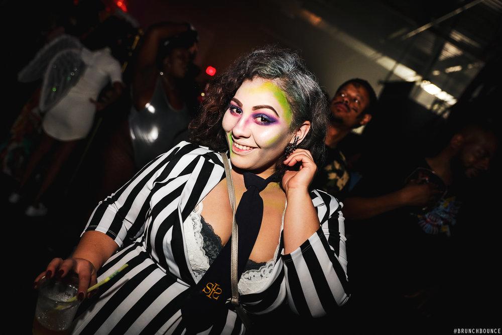 Brunch Bounce Halloween 2018-83.jpg