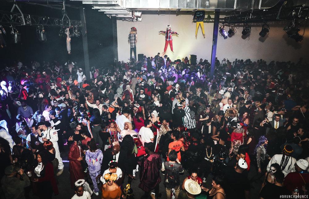 Brunch Bounce Halloween 2018-84.jpg