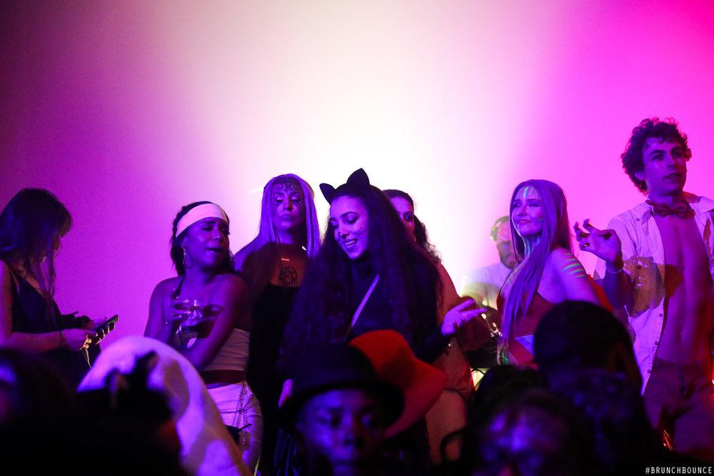Brunch Bounce Halloween 2018-98.jpg