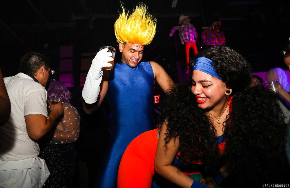Brunch Bounce Halloween 2018-138.jpg