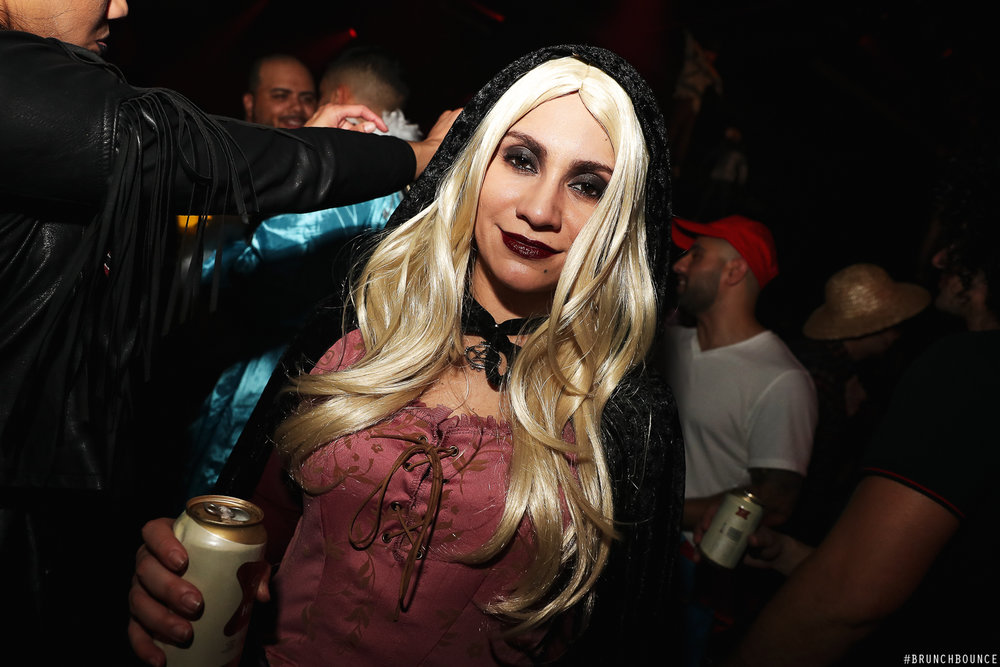 Brunch Bounce Halloween 2018-140.jpg