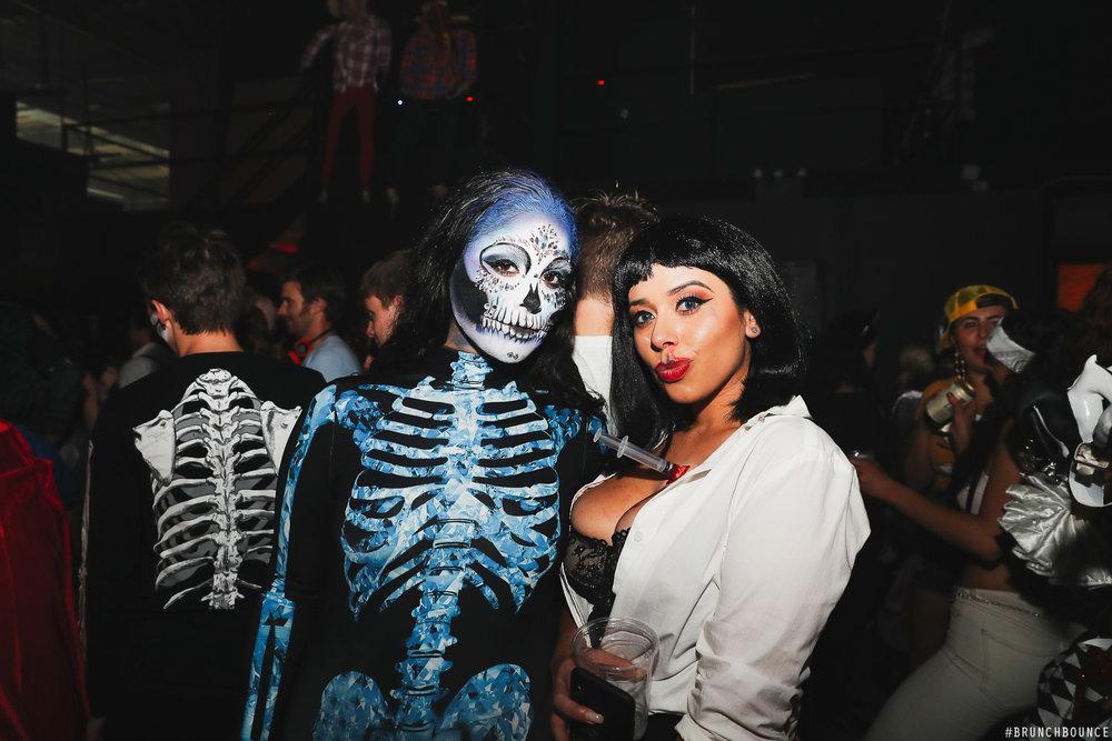 Brunch Bounce Halloween 2018-142.jpg