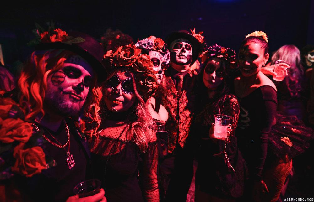 Brunch Bounce Halloween 2018-145.jpg