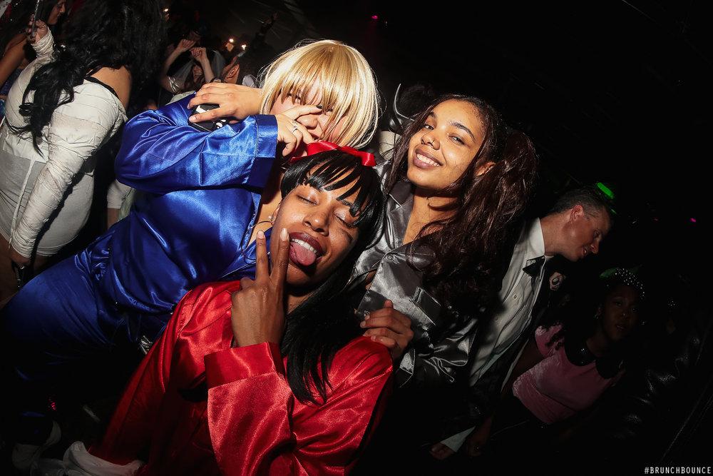 Brunch Bounce Halloween 2018-179.jpg