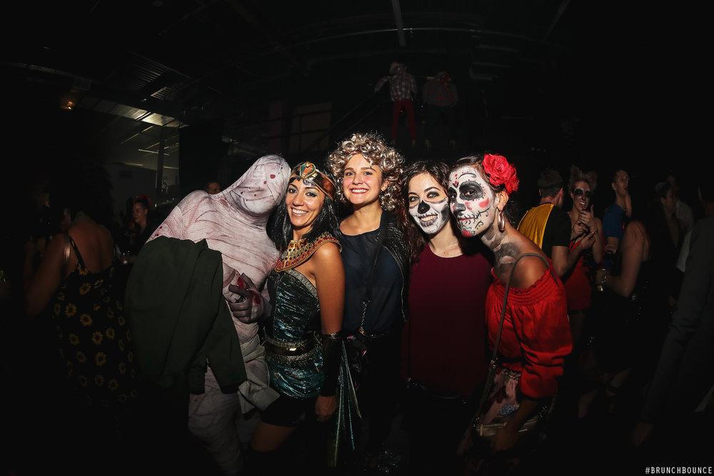 Brunch Bounce Halloween 2018-188.jpg