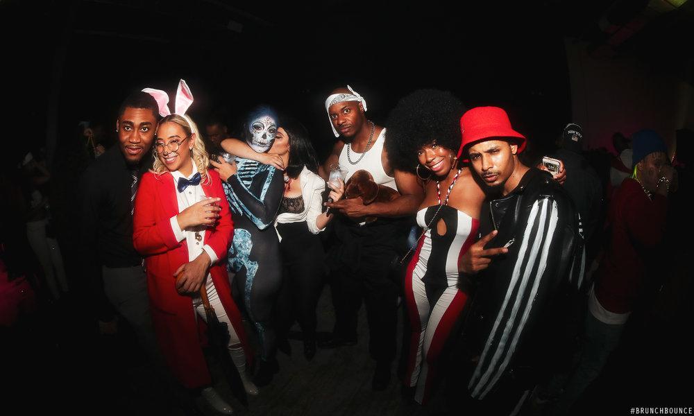 Brunch Bounce Halloween 2018-192.jpg
