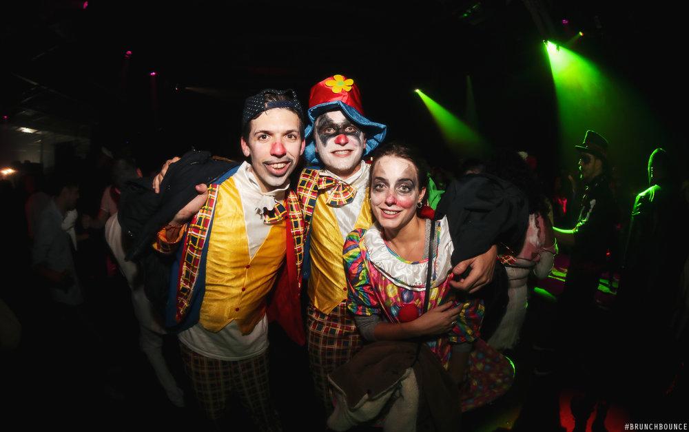 Brunch Bounce Halloween 2018-193.jpg