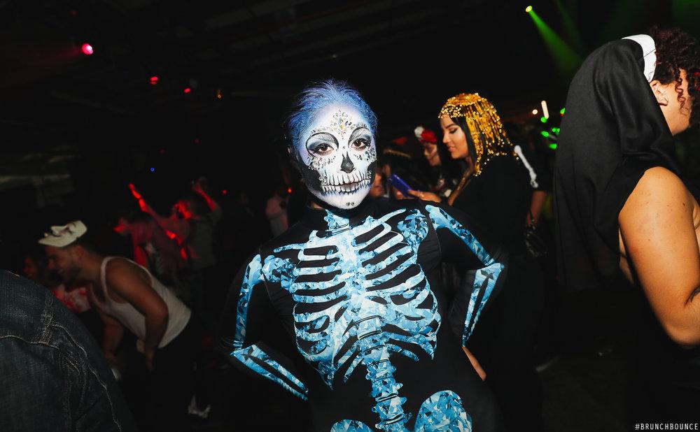 Brunch Bounce Halloween 2018-219.jpg