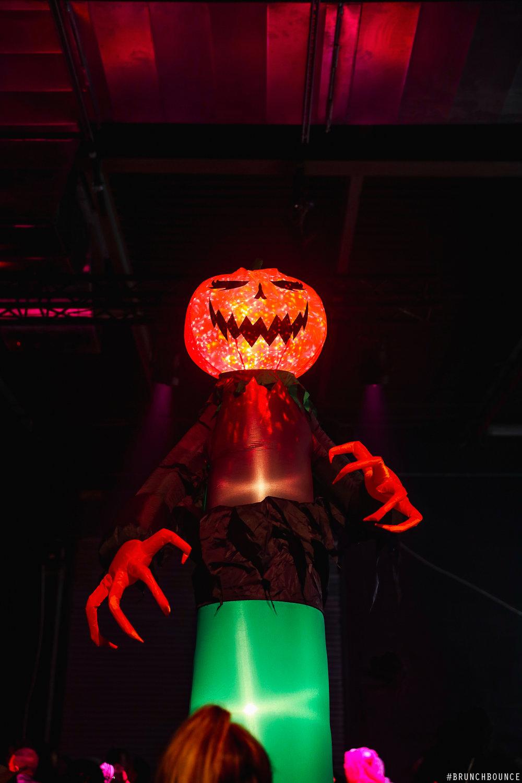 Brunch Bounce Halloween 2018-224.jpg