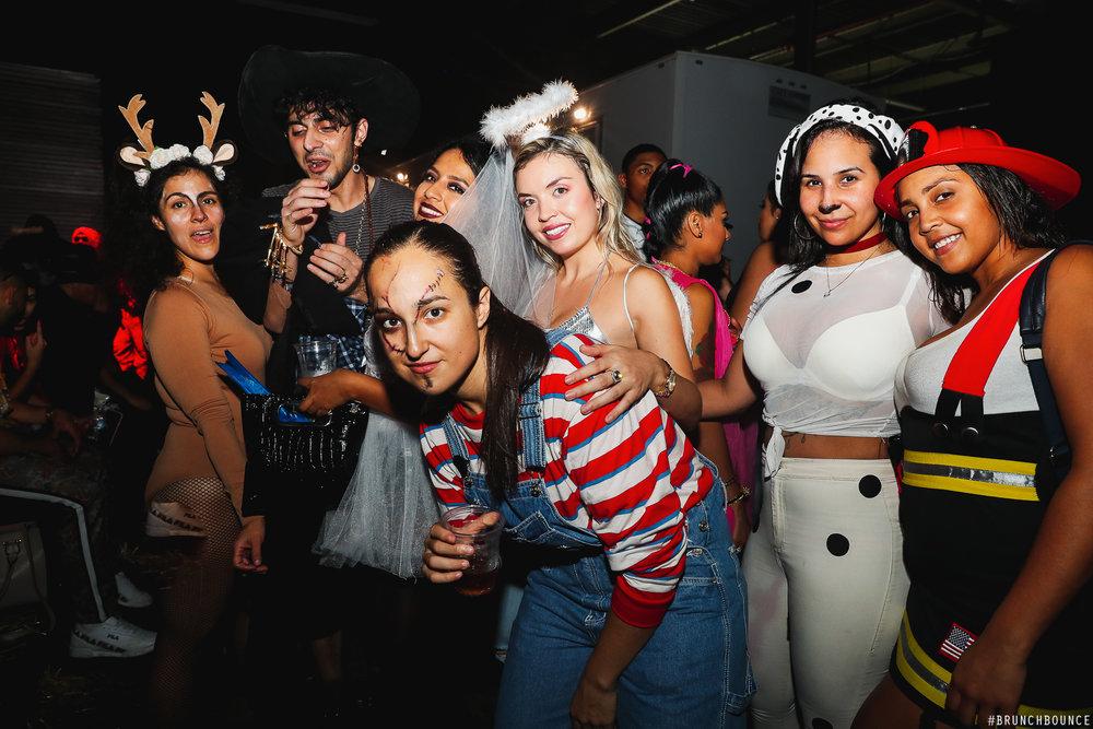 Brunch Bounce Halloween 2018-225.jpg
